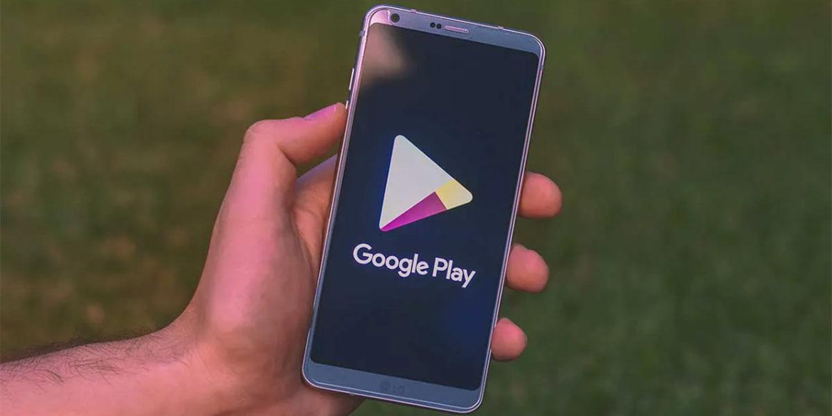Actualizar aplicaciones manualmente en Android es posible, ¿lo sabías?