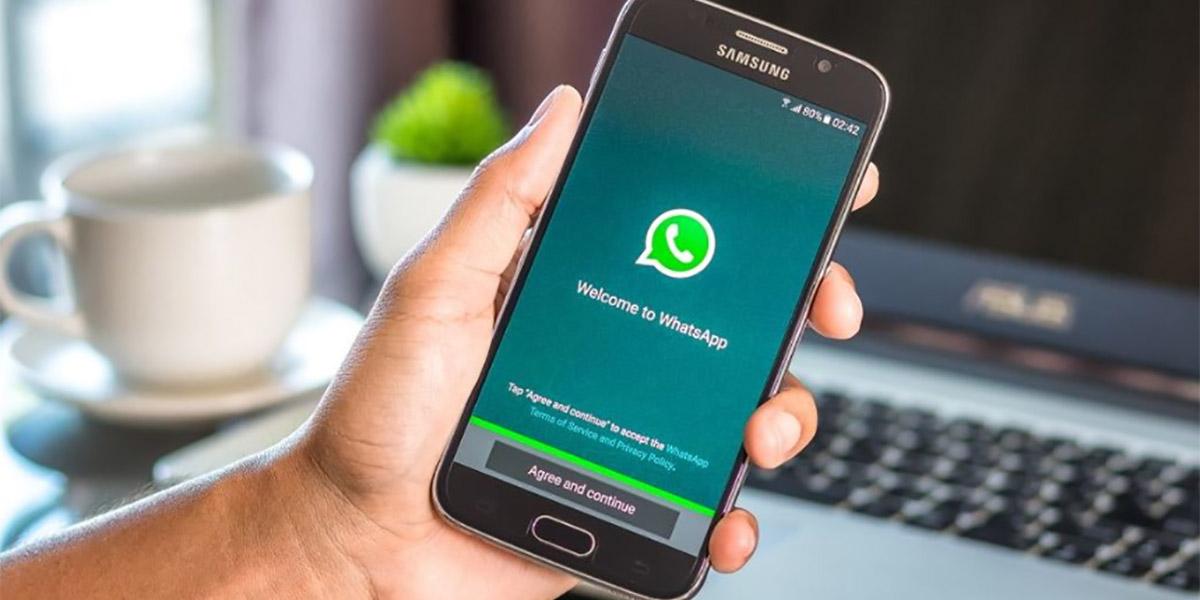Descubre cómo desbloquear un contacto en WhatsApp en 2019