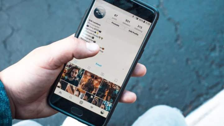 Mira y publica tus recuerdos de Instagram con este tutorial