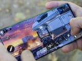 COD Mobile se cierra solo solucion