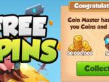 Cómo conseguir monedas gratis en Coin Master 2020