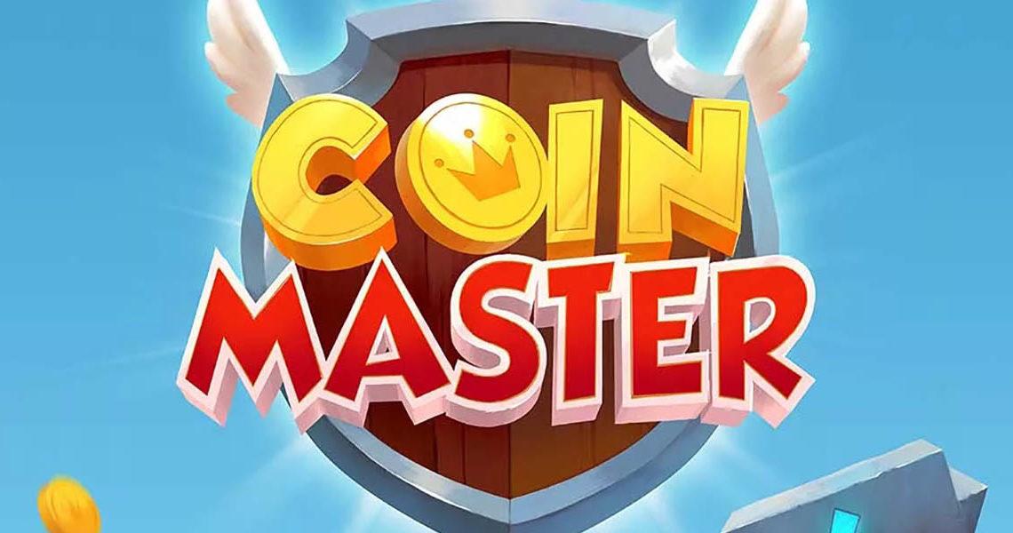 Así de fácil es descargar Coin Master