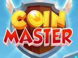 Cómo descargar Coin Master