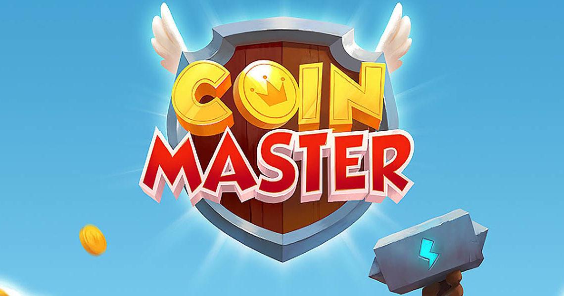 ¿Buscas juegos parecidos a Coin Master? ¡Aquí los tienes!
