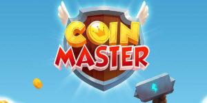 Juegos parecidos a Coin Master