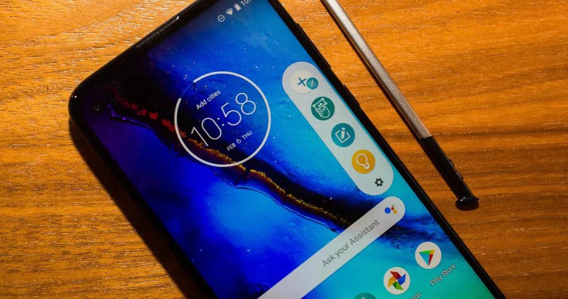 Descubre cómo descargar Play Store para Motorola