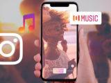 Cómo descargar una historia de Instagram con música