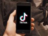 Cómo poner un vídeo de perfil en TikTok