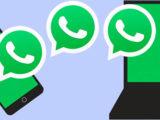 Cómo usar WhatsApp en la PC