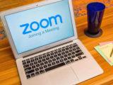 Cómo crear una cuenta en Zoom gratis