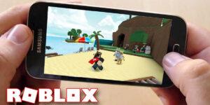 Cómo descargar Roblox gratis para Android