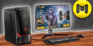Cómo jugar Call of Duty Mobile en PC
