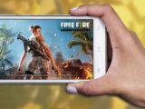 Cómo reducir el lag en Free Fire