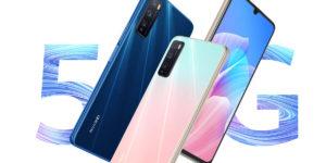 Huawei no le venderá chips 5G a Huawei ilegalmente