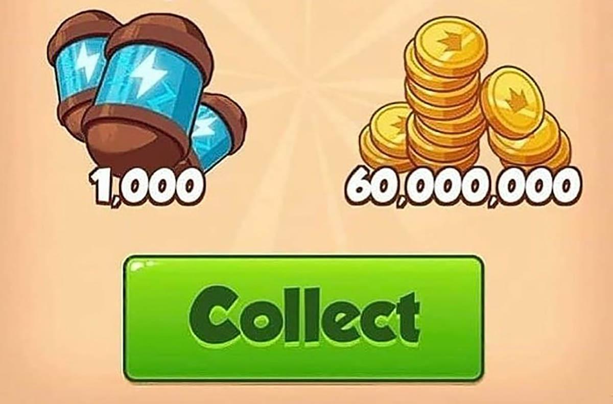 Conseguir Tiradas Gratis En Coin Master