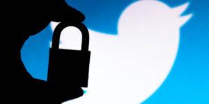 Hackeo en Twitter