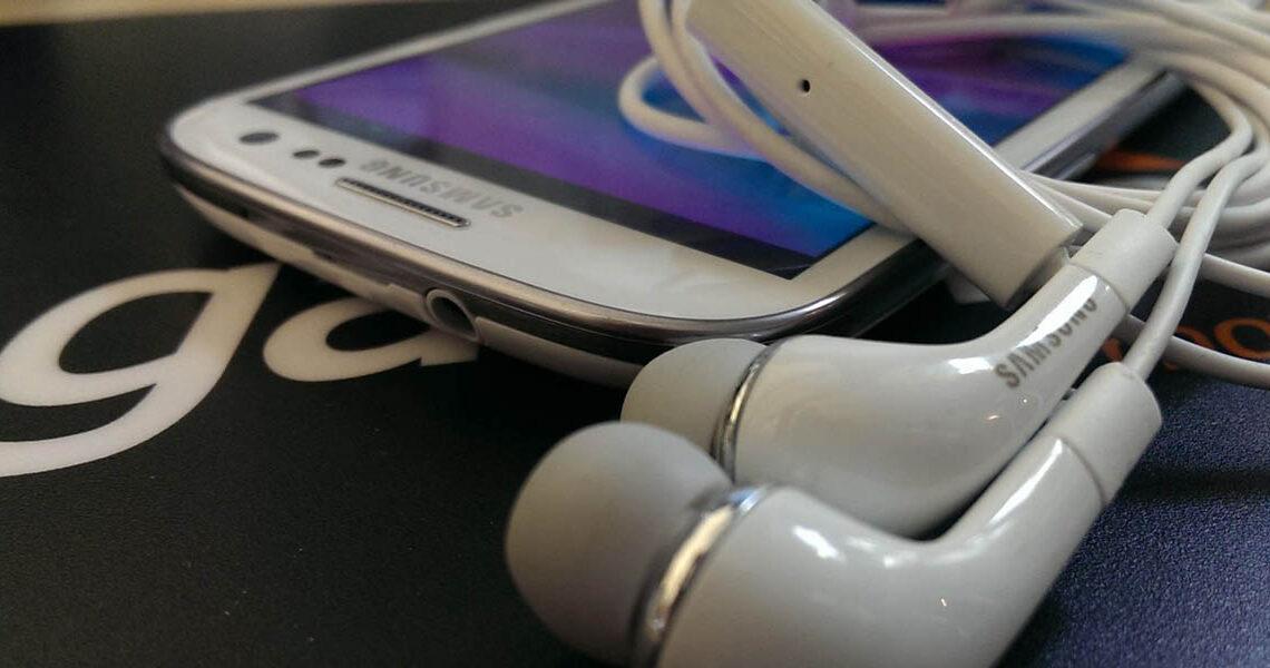 ¿Tu móvil no suena ni reproduce sonidos? Prueba estas soluciones
