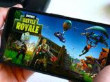Cómo descargar Fortnite por fuera de Play Store