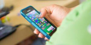 Candy Crush se cierra solo android solución