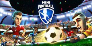 Cómo conseguir monedas gratis en Mini Football
