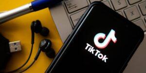 Cómo descargar el audio de un vídeo de TikTok