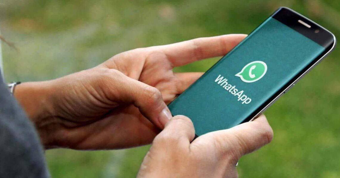 Descubre cómo reportar un contacto en WhatsApp