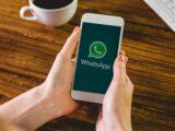 Cómo silenciar un grupo de WhatsApp