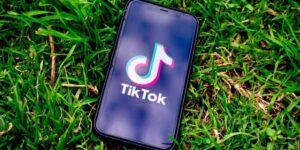 Por qué TikTok no funciona