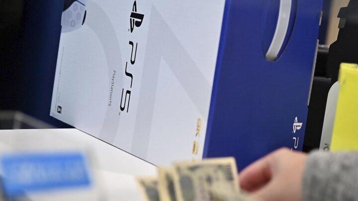 ¡Confirmado! Sony pondrá a la venta 18 millones de PS5 en 2021