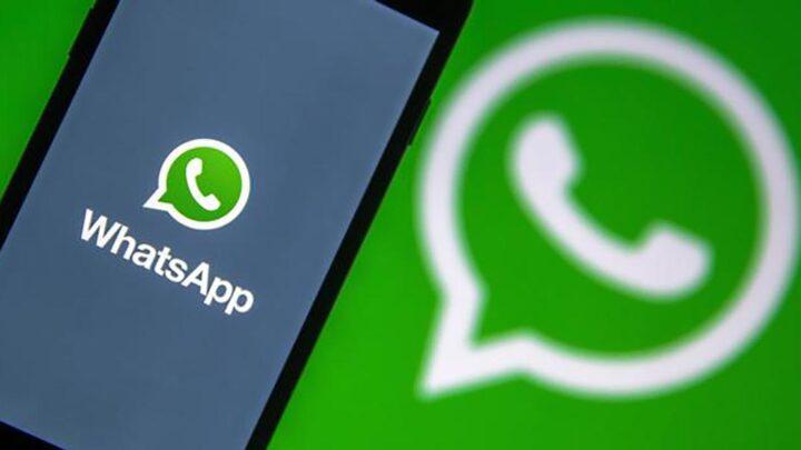 WhatsApp retrasa la llegada de sus nuevas políticas de privacidad