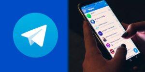 Cómo aparecer desconectado en Telegram