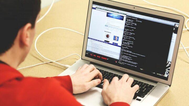 ¡Tu cuenta de Gmail u Outlook podría estar en peligro!