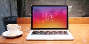 Cómo responder mensajes en Instagram desde el PC