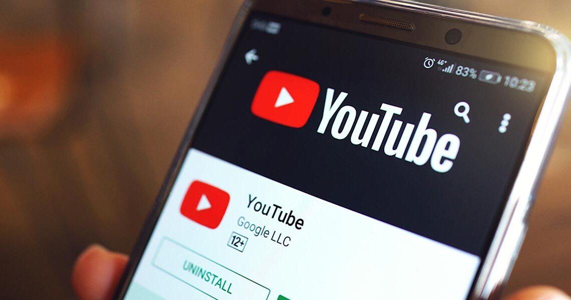 ¿Cómo desactivar la reproducción automática de vídeos en Youtube?