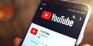Cómo quitar la reproducción automática de YouTube