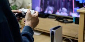 PS5 recibe una nueva actualización de software
