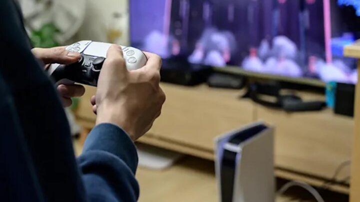 La PlayStation 5 recibe una nueva actualización, estas son sus novedades