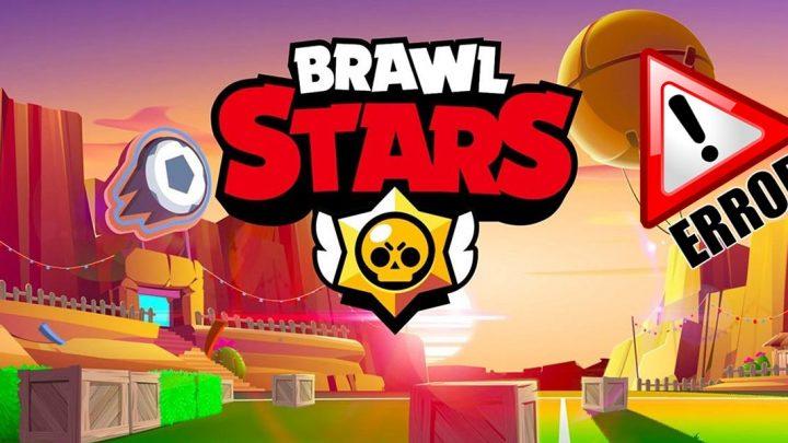 ¿Brawl Stars se cierra solo en tu móvil Android? Así lo puedes solucionar