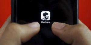 Cómo desactivar notificaciones Clubhouse Android