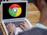 Cómo eliminar extensiones en Chrome PC