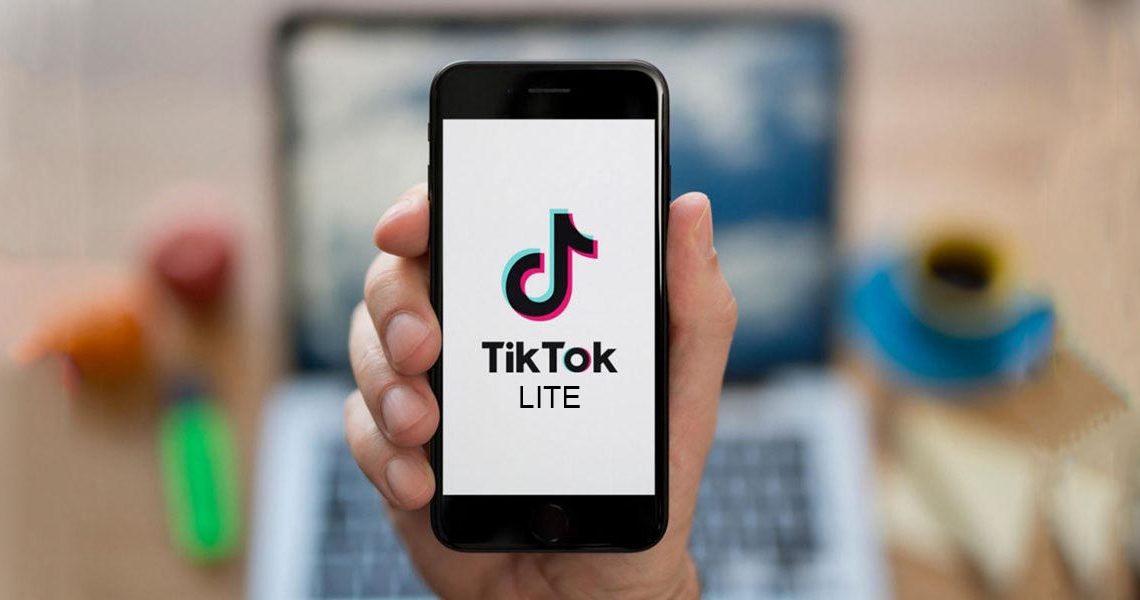 Desactiva las molestas notificaciones de TikTok Lite en tu móvil Android