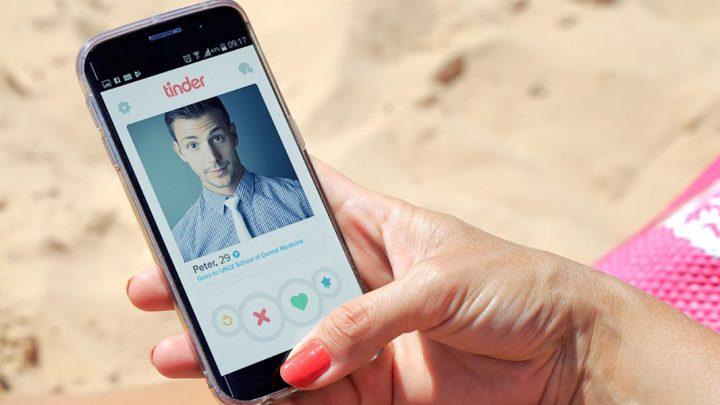 ¿La app de Tinder no carga y se cierra sola? Descubre cómo solucionarlo