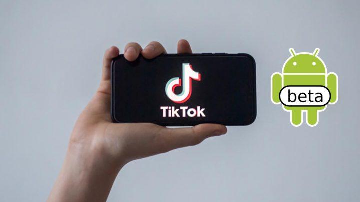 Descargar TikTok Beta para Android es así de sencillo