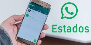 Como ver estado de WhatsApp sin que se den cuenta