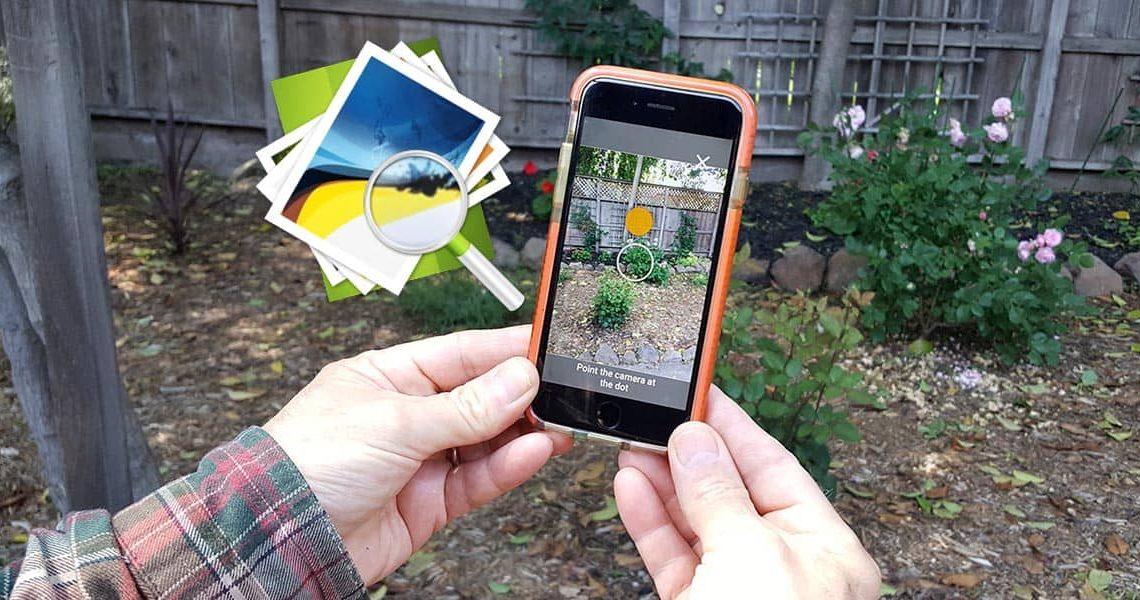 Disminuye el peso de tus fotos sin perder calidad con esta herramienta online