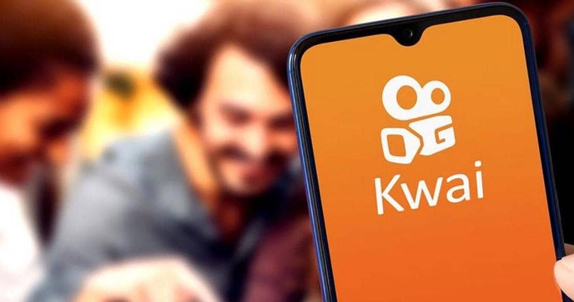 ¿La app de Kwai se traba y se cierra sola? Descubre cómo solucionarlo