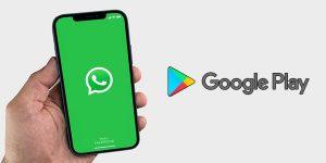 Cómo descargar WhatsApp Beta para Android