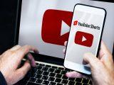 Cómo subir un Short a YouTube desde el PC