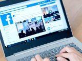 Cómo subir un vídeo a Facebook desde el PC