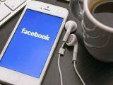 Cómo subir un vídeo a Facebook desde el movil